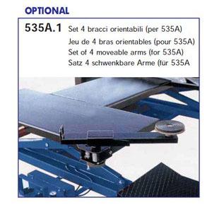 optionals-art_478_1_535a-r-1