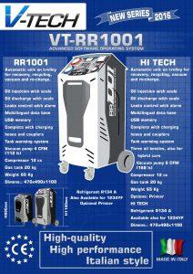 VT-RR1001