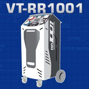 VT_RR1001
