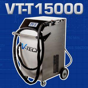 VT_T15000