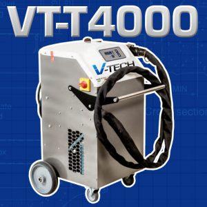 VT_T4000