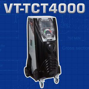 VT_TCT4000