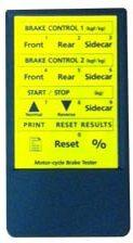 braketester-control