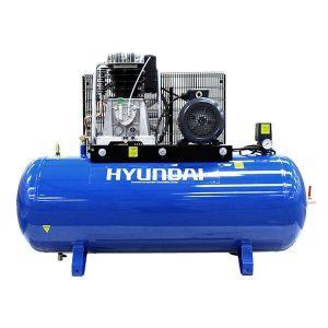 Air Compressor 270l