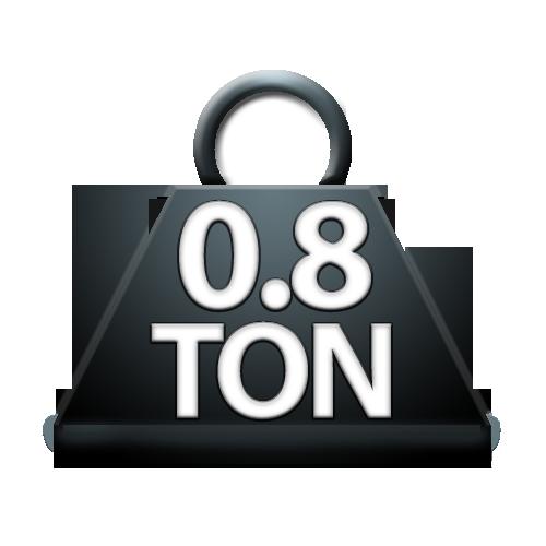 ton08