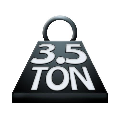 ton3-5