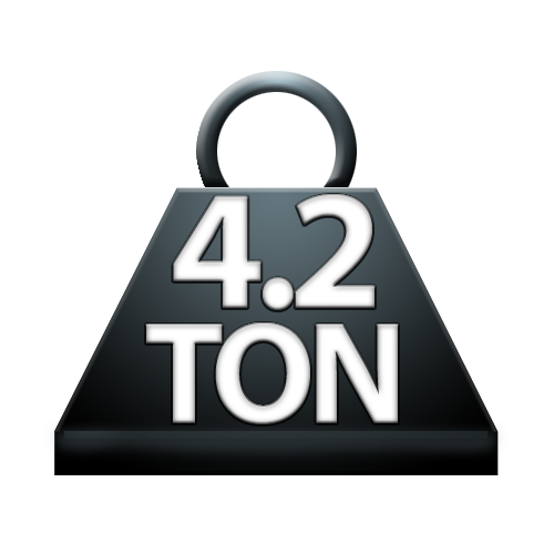 ton4-2