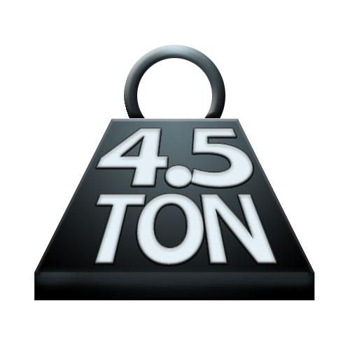 ton4-5