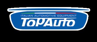 top-auto