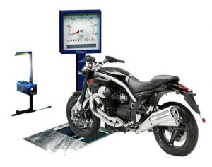 web-motorcycle-mot