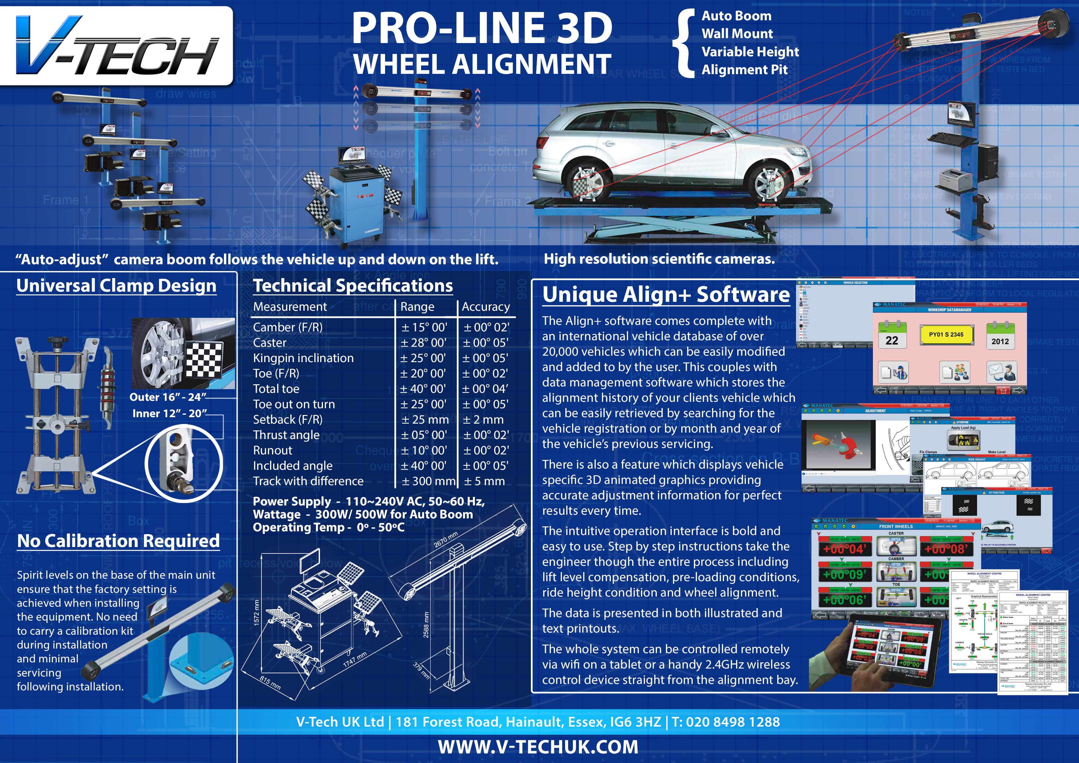 proline3d_new
