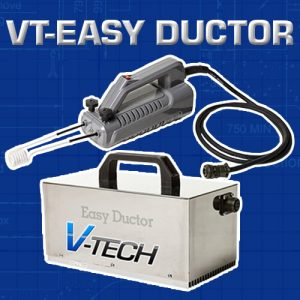 VT_Easy_Ductor