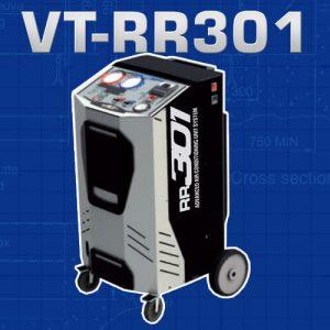 VT_RR301