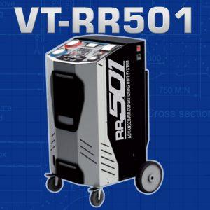VT_RR501