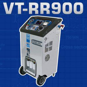 VT_RR900