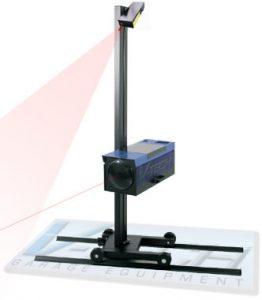 headbeam-setter-laser