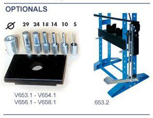 optionals-art_498_1_653ecc-n-1