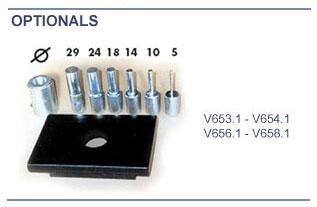 optionals-art_499_1_658s-r-1