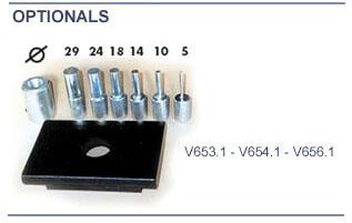 optionals-art_500_1_660-661-662-n
