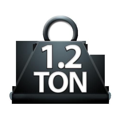 ton1-2