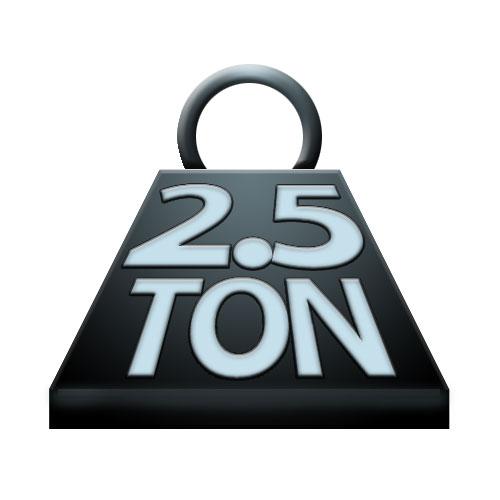 ton2-5