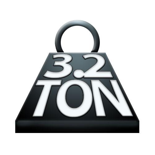 ton3-2