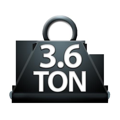 ton3-6